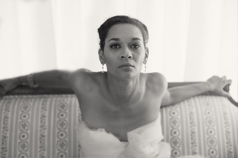 Spartanburg Portrait Photographer
